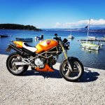 Ducati Monster 750 - 1997 - Six Fours.jpg